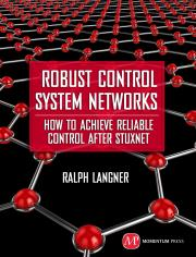 | coming-soon-ralphs-book-on-robust-control-system-networks