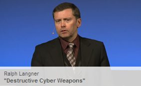 | ralph-talks-about-cyber-weapons