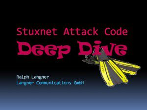 | stuxnet-attack-code-deep-dive-is-online