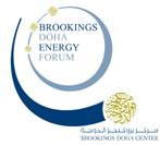 Ralph to address the Doha Energy Forum