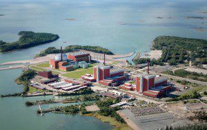   two-more-nuclear-facilities-sign-up-for-ripe