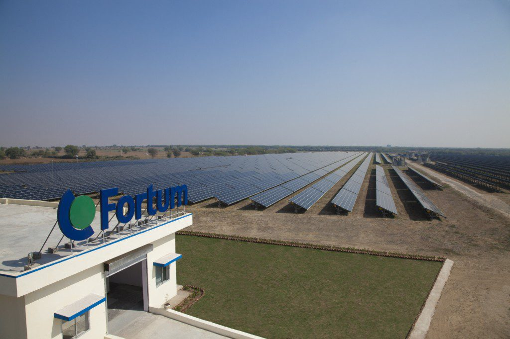| energy-giant-fortum-rolls-out-ripe-ot-security-program-to-fleet-of-400-power-plants