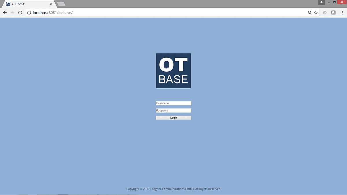 OT-BASE-login-screen