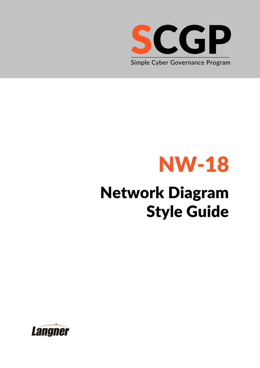 Ot Ics Security Policy Templates That Will Save You Man Years Of Labor Nuclear Power Plant Simple Diagram Network Style Guide
